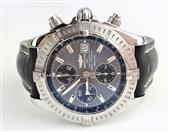 BREITLING CHRONOGRAPH AUTOMATIC A13356 WATCH